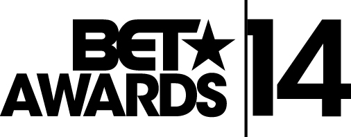 bet awards 2014 BET Awards 2014 Nominations Announced: Beyonce & Jay Z Lead