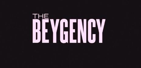 Beyonce Responds To SNL 'Beygency' Skit