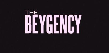 """Hilarious: SNL Beyonce Skit """"The Beygency"""" (Starring Andrew Garfield)"""