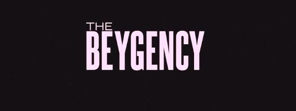 beyonce-snl-beygency
