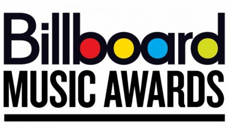 Billboard Music Awards 2015: Performances
