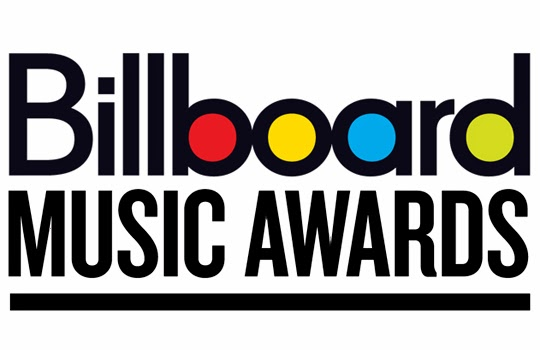 billboard music awards 2014 Billboard Music Awards 2014: Winners List