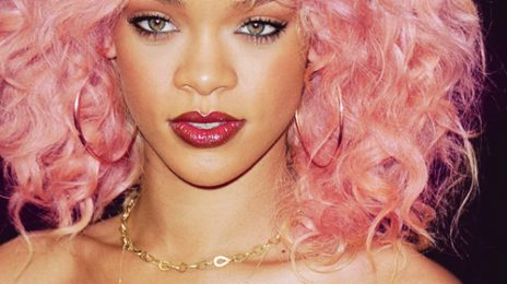 "Charlie Sheen Calls Rihanna An ""Idiot"" & A ""Liar"" / Singer Claps Back"