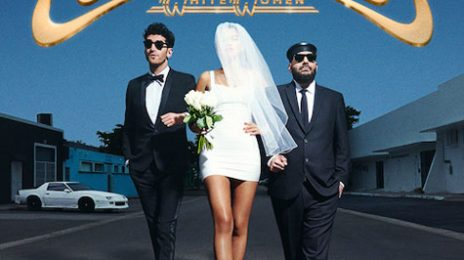 New Song: Chromeo - 'Lost On The Way Home (Ft Solange)'