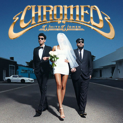 chromeo-that-grape-juice
