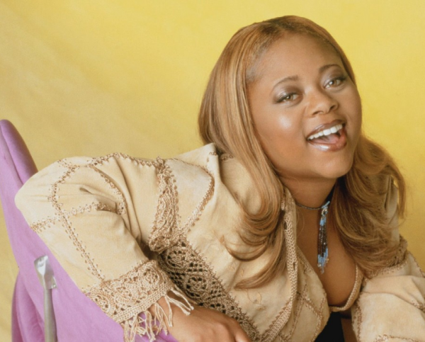 countess vaughn now 600x483 TV One Expands Divas Franchise With Hollywood Divas / Cast Revealed