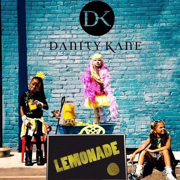 danity-kane-lemonade-thatgrapejuice