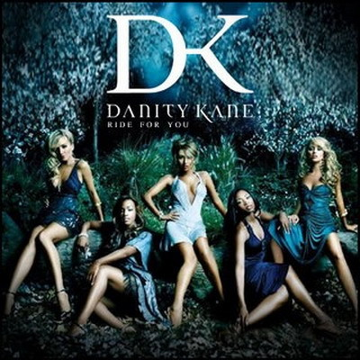 danity kane ride for you From The Vault: Danity Kane   Ride For You