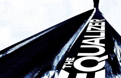 Movie Trailer: Denzel Washington - 'The Equalizer'