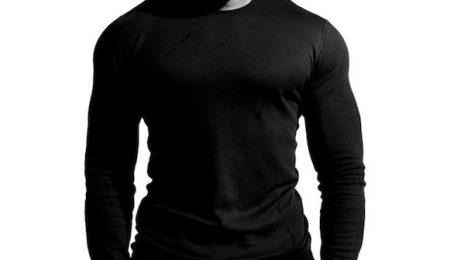 Power: Dr. Dre Confirms Billion Dollar Apple / Beats Deal