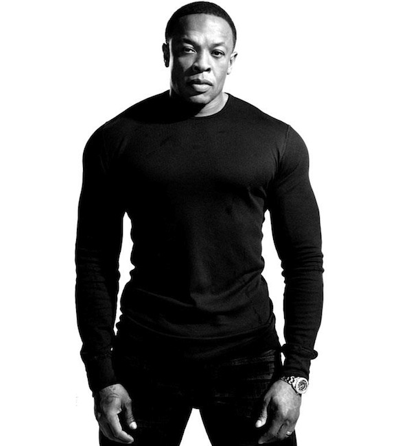 dr dre beats apple Power: Dr. Dre Confirms Billion Dollar Apple / Beats Deal