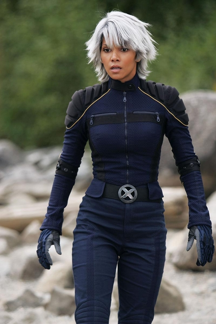 Trailer: 'X- Men: Days Of Future Past (Storm)' - That ...