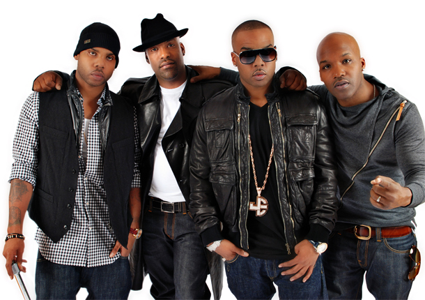 jagged edge-new song-hope-thatgrapejuice