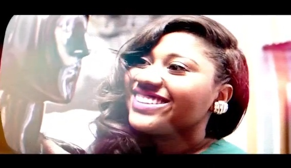 jazmine sullivan reality show Watch: Jazmine Sullivan Debuts New Webisode Series