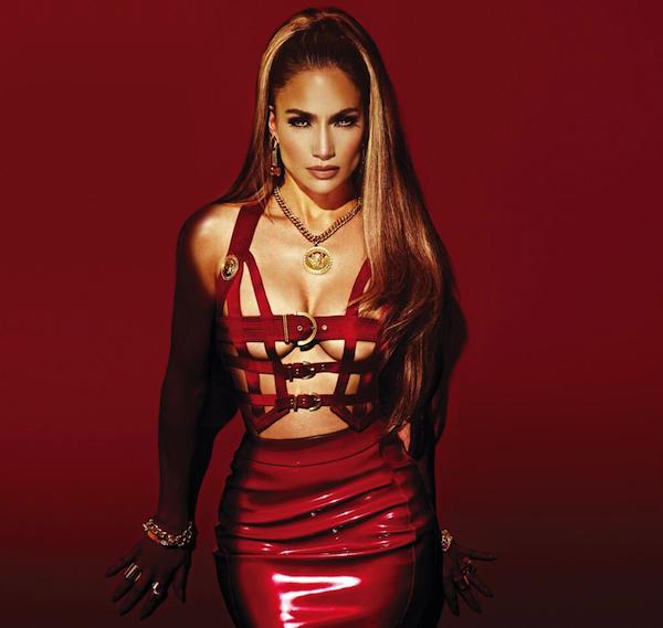 jlo aka promo thatgrapejuice Jennifer Lopez Leads GMA Summer Concert Series Line Up