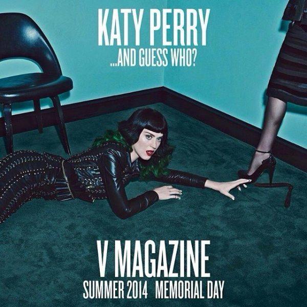 katy-perry-v-magazine-that-grape-juice-10