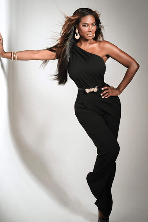 kenyamoore-that-grape-juice-entertainment-2013