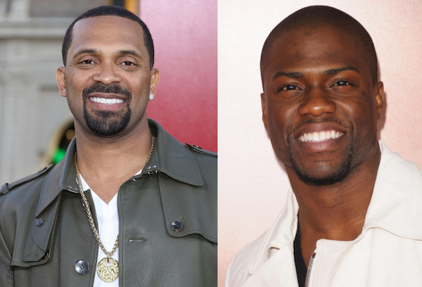 kevin-hart-mike-epps