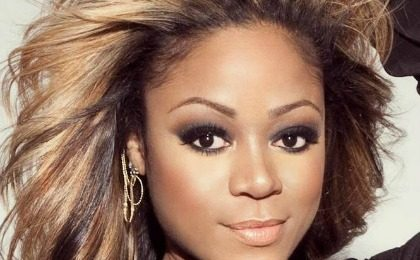 "'R&B Diva': LaTavia Roberson Responds To Beyonce ""Second Lead Singer"" Video"
