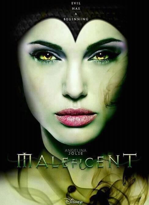 maleficent-thatgrapejuice