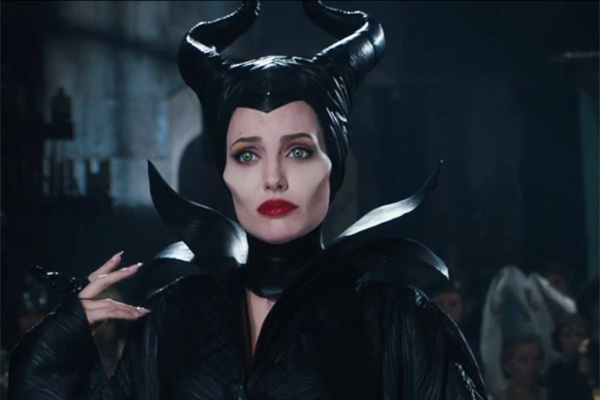 maleficent-trailer-featured-thatgrapejuice