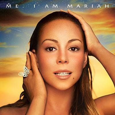 mariah-carey-elusive-chanteuse