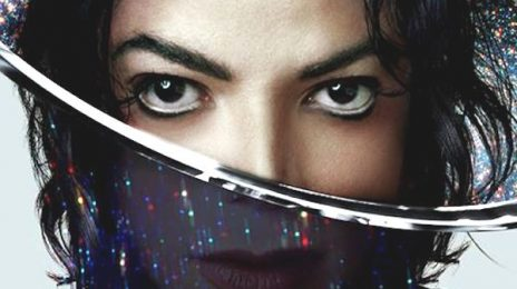 Watch: Making Michael Jackson's 'Xscape'