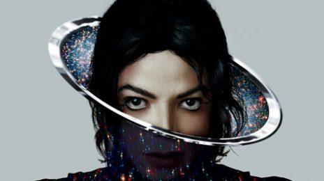 "Quincy Jones On New Michael Jackson Album: ""It's About Money"""