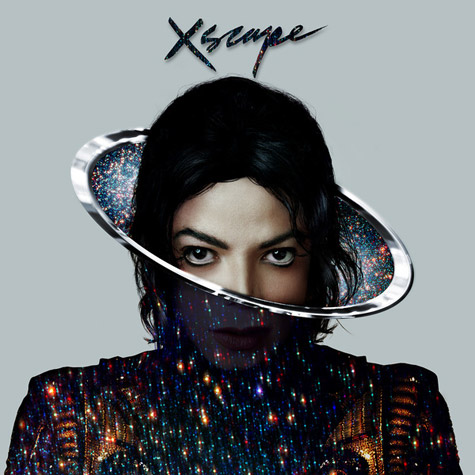 michael jackson xscape that grape juicejpg4 Quincy Jones On New Michael Jackson Album: Its About Money