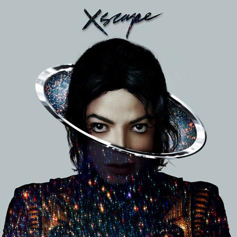 michael jackson xscape that grape juicejpg4 Quincy Jones On New Michael Jackson Album: Its About Money