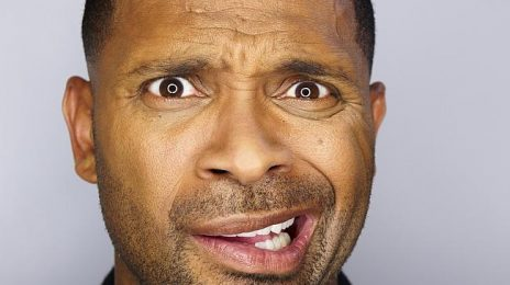 "Mike Epps To Kevin Hart: ""Hollywood Loves Indentured Servants"""
