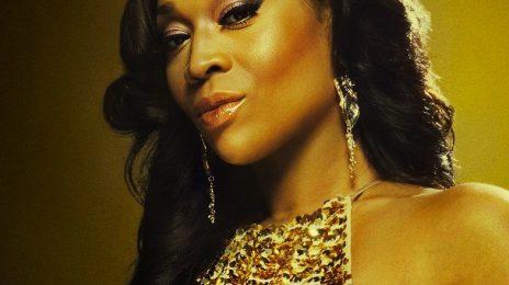 Love & Hip-Hop: Mimi Faust Heats Up Hot 97 / Talks Sex Tape & Shower Rods