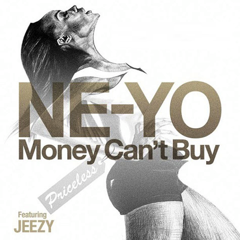 ne yo money cant buy thatgrapejuice New Song:  Ne Yo ft. Jeezy   Money Cant Buy