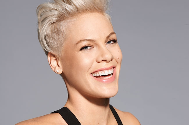 pink pregnancy twitter Did You Miss It?:  P!nk Reignites Pregnancy Rumors With Cryptic Tweet