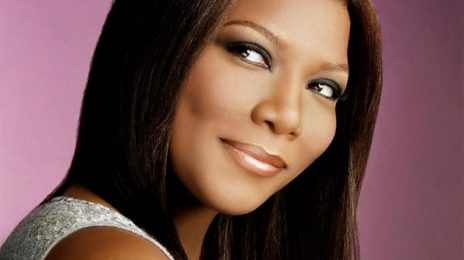 Queen Latifah to Star in Bessie Smith HBO Biopic