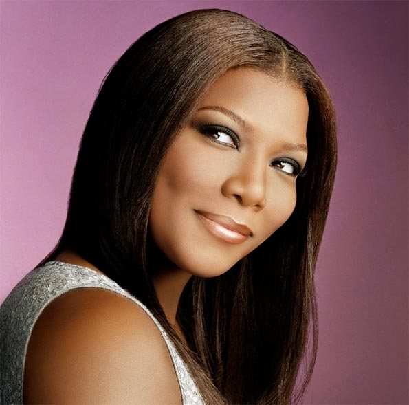 queen latifah bessie smith Queen Latifah to Star in Bessie Smith HBO Biopic