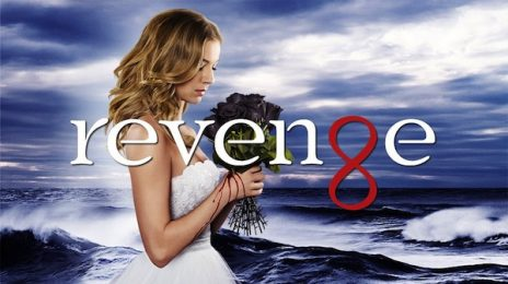 ABC Renew 'Revenge' & 'Resurrection'