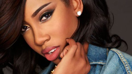 New Videos: Sevyn Streeter - 'Sex On The Ceiling / 'Next (Ft YG)'