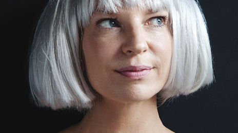 """Sia Weighs In On Tardy Lauryn Hill: """"Hour And A Half Late & Counting"""""""