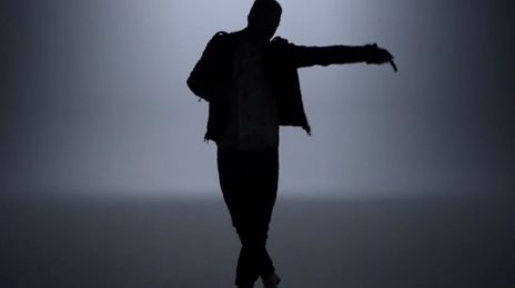 New Video: Michael Jackson & Justin Timberlake - 'Love Never Felt So Good'
