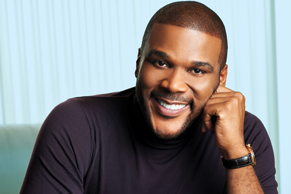 tyler-perry-that-grape-juice