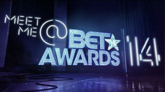BET Awards 2014 1 BET Awards 2014: Winners