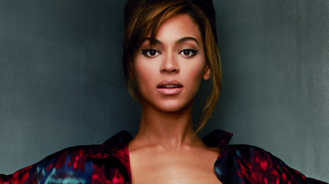 Beyonce Debuts New Version Of 'Ring The Alarm' Live At 'On The Run Tour'
