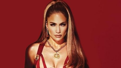 Swerve: Jennifer Lopez Will Perform At World Cup