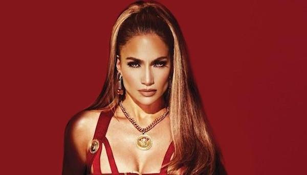 Jennifer-Lopez-World-Cup