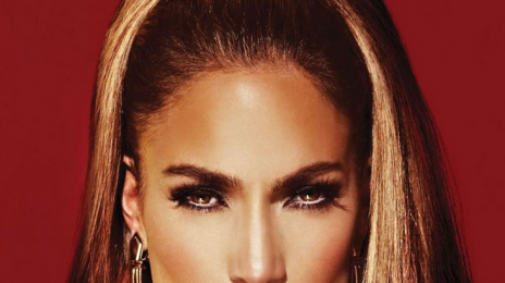 Must See: Jennifer Lopez Floors Fans At 'iHeartRadio Ultimate Pool Party (Full Performance)'