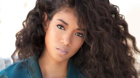Stream Queens: Mila J's 'Smoke, Drink, Break-Up' Eyes 1.4 Million Mark / Beyonce Taps 200 Million