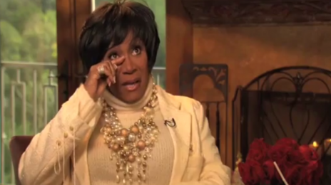 Patti Labelle Explains Story Behind 'Lady Marmalade' / Details Regret Behind 'Wind Beneath My Wings'