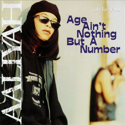 12245b2e5d Controversial  Aaliyah Biopic To Explore Singer s