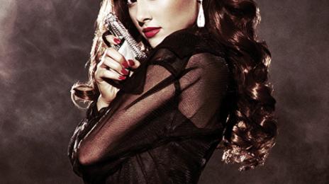 Ariana Grande Welcomes New 'Head Of Urban A&R' At 'Republic'